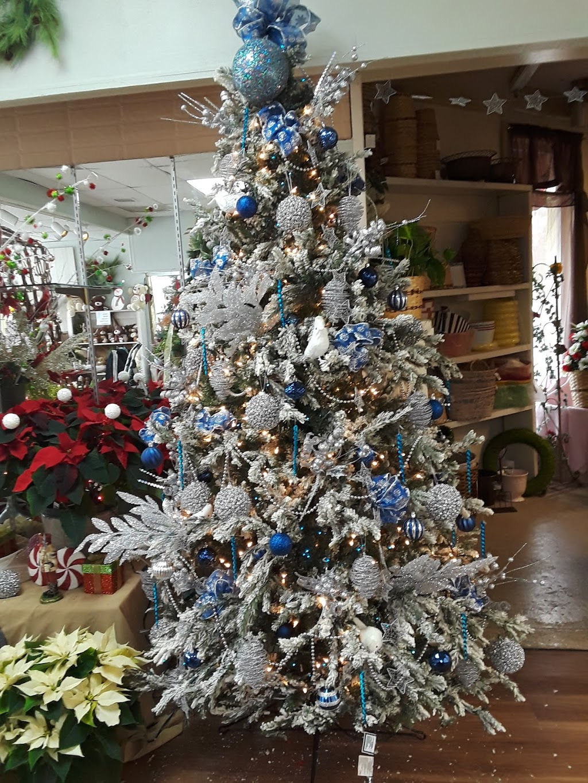 Pollards Florist - florist  | Photo 8 of 10 | Address: 609 Harpersville Rd, Newport News, VA 23601, USA | Phone: (757) 595-7661