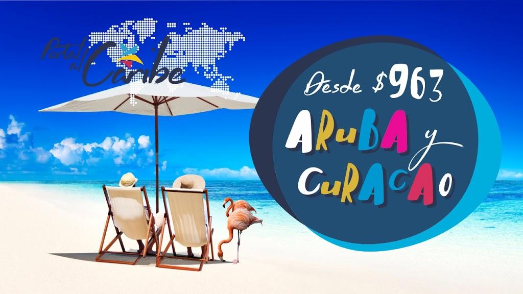 Portal al Caribe - travel agency    Photo 3 of 3   Address: 785 W 81st St, Hialeah, FL 33014, USA   Phone: (786) 206-5920