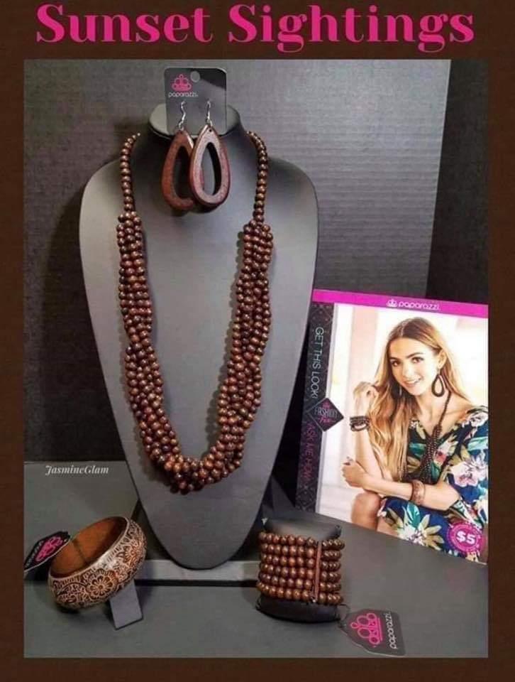 SuperCute Bling360 - jewelry store  | Photo 7 of 10 | Address: 4241 E, Outer Dr E, Detroit, MI 48234, USA | Phone: (248) 579-9939