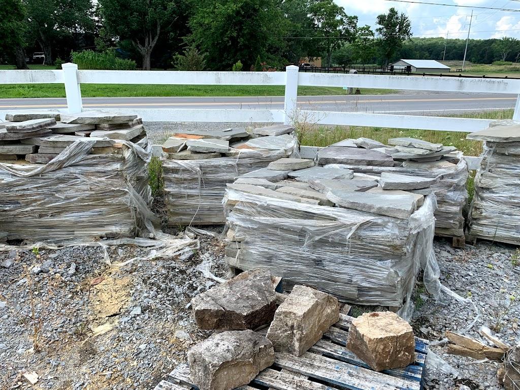 SiteOne Landscape Supply - store  | Photo 7 of 10 | Address: 9216 Franklin Rd, Murfreesboro, TN 37128, USA | Phone: (615) 907-5700
