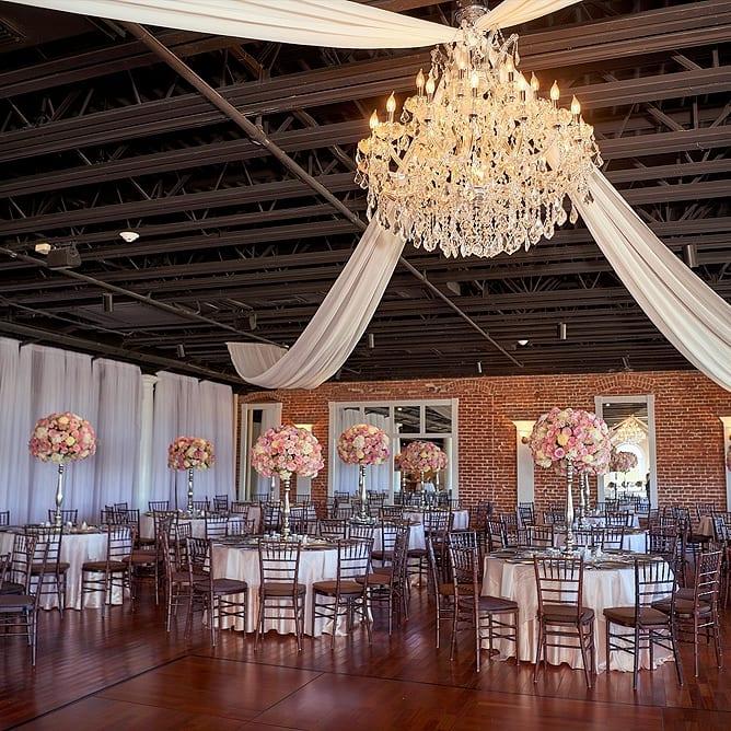 Elegant Weddings by Lisa - lodging  | Photo 2 of 10 | Address: 12171 Beach Blvd, Jacksonville, FL 32246, USA | Phone: (904) 268-1429