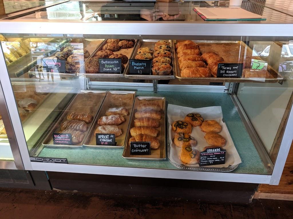 Barrio - cafe  | Photo 9 of 10 | Address: 1188 35th Ave, Sacramento, CA 95822, USA | Phone: (916) 469-9433