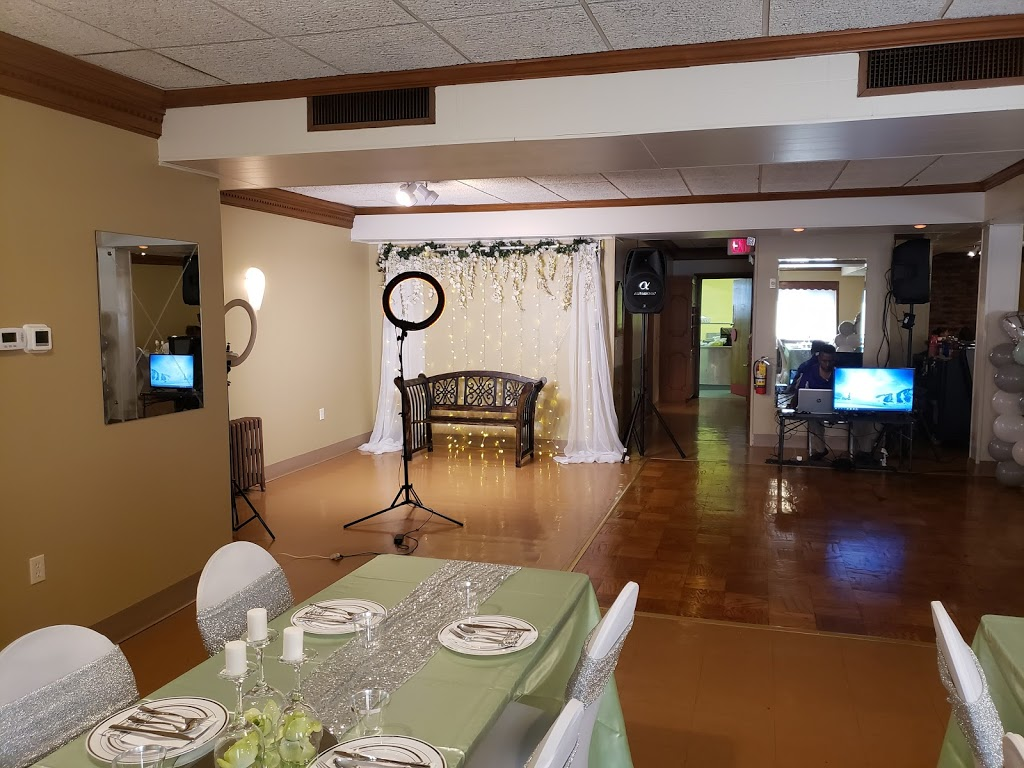 Riverside Place - restaurant    Photo 7 of 10   Address: 1083 Tonawanda St, Buffalo, NY 14207, USA   Phone: (716) 390-1861