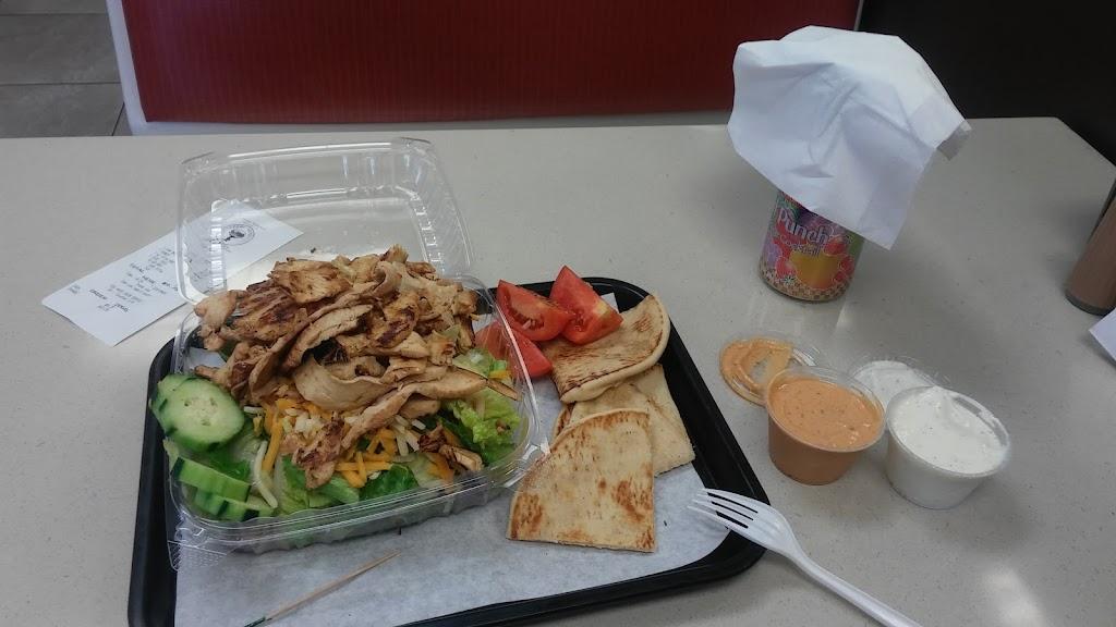 Titan Burgers - restaurant    Photo 5 of 10   Address: 2240 S Haven Ave, Ontario, CA 91761, USA   Phone: (909) 947-7273