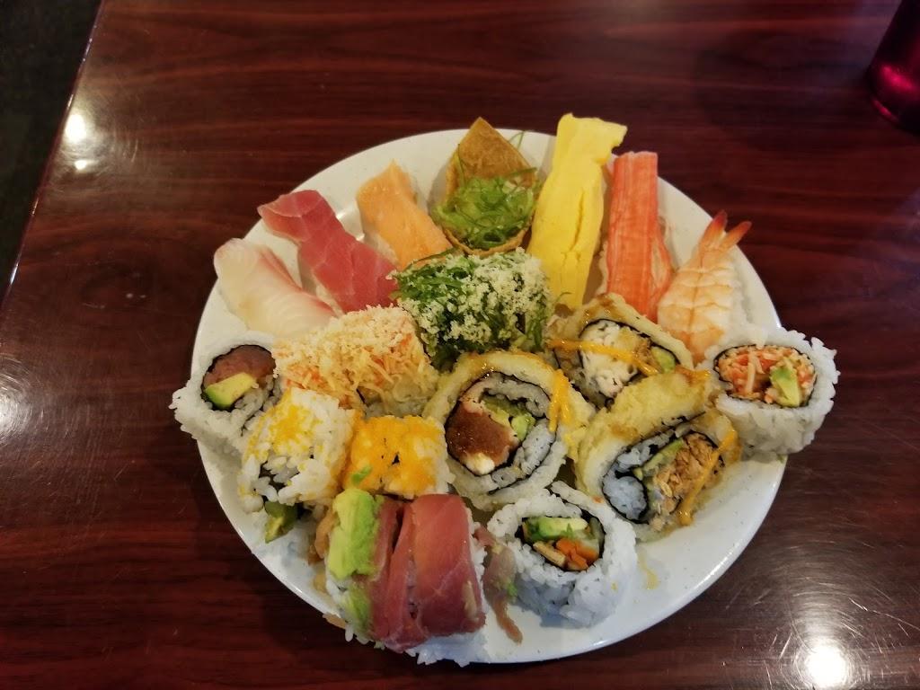 Capital Asian Buffet - restaurant  | Photo 6 of 10 | Address: 5433 Nolensville Pike, Nashville, TN 37211, USA | Phone: (615) 832-5528