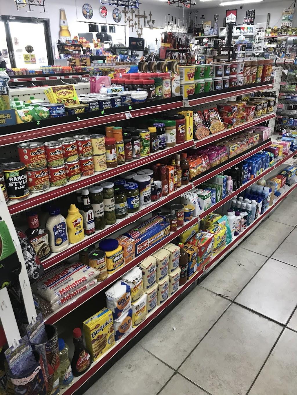 Xpress Liquor - store  | Photo 6 of 10 | Address: 5630 TX-78, Sachse, TX 75048, USA | Phone: (214) 975-3930