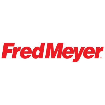 Fred Meyer Pharmacy - pharmacy    Photo 3 of 3   Address: 7555 SW Barbur Blvd, Portland, OR 97219, USA   Phone: (503) 452-3033