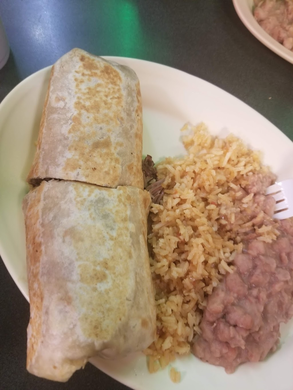 Gorditas - restaurant  | Photo 8 of 10 | Address: 10065 Harry Hines Blvd, Dallas, TX 75220, USA | Phone: (214) 352-0008