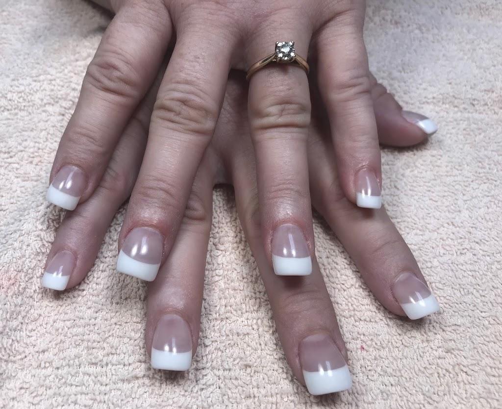 Cutz n Clips 2 - hair care  | Photo 8 of 10 | Address: 35360 FL-54, Zephyrhills, FL 33541, USA | Phone: (813) 782-8888