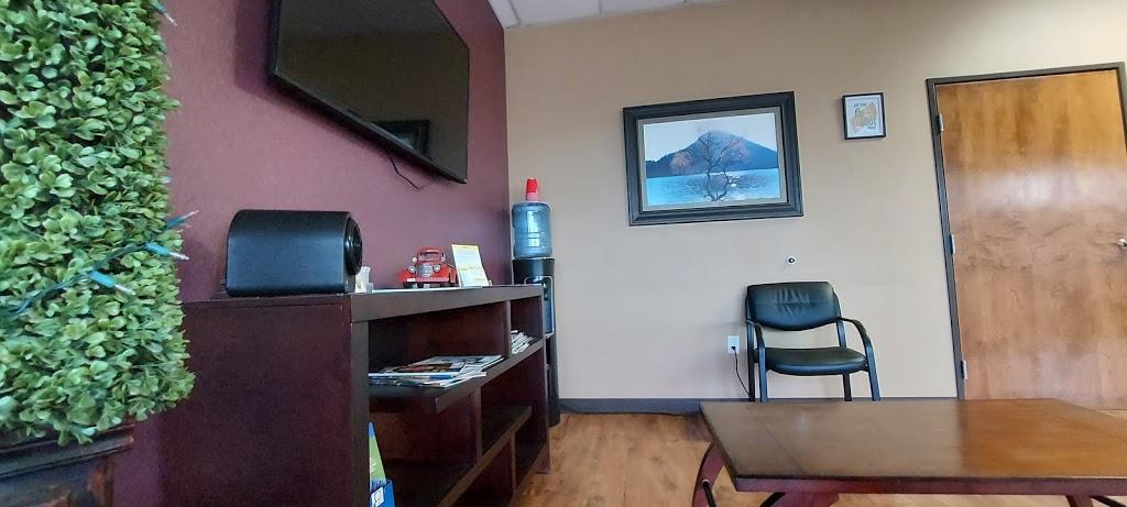 Phoenix Family Medical Clinic - Laveen Clinic - doctor    Photo 2 of 10   Address: 3552 W Baseline Rd Ste #140, Laveen Village, AZ 85339, USA   Phone: (602) 635-6951