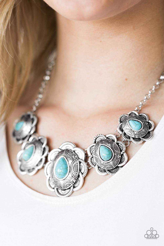 SuperCute Bling360 - jewelry store  | Photo 6 of 10 | Address: 4241 E, Outer Dr E, Detroit, MI 48234, USA | Phone: (248) 579-9939