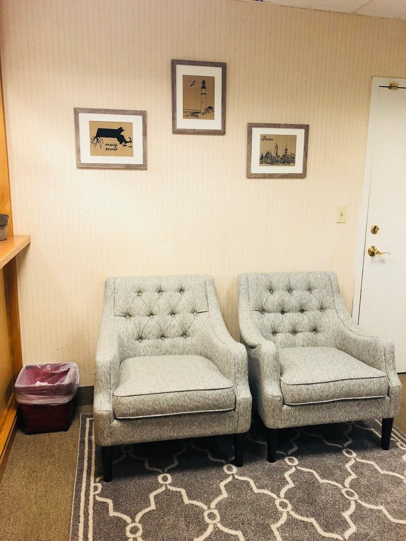 209 Brookline Dental - dentist    Photo 4 of 10   Address: 209 Harvard St #300, Brookline, MA 02446, USA   Phone: (617) 277-3127
