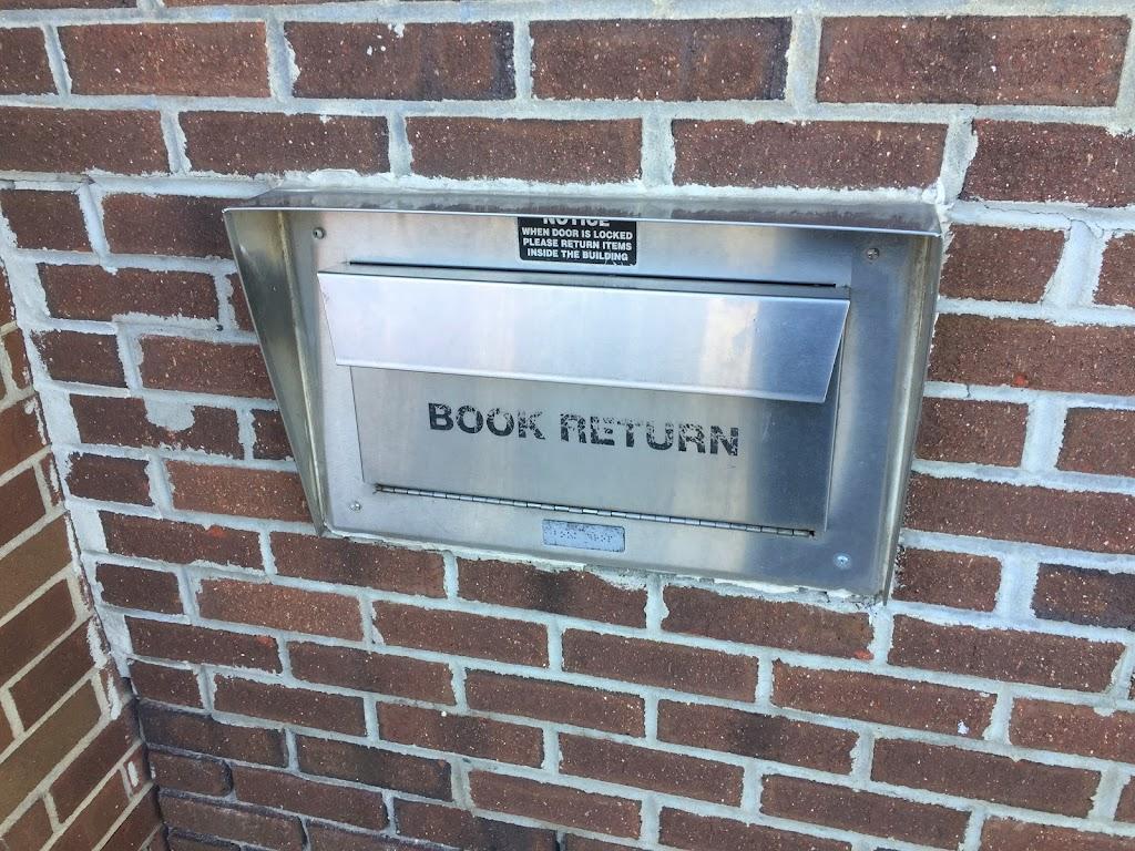 Dale City Library - library  | Photo 5 of 10 | Address: 4249 Dale Blvd, Dale City, VA 22193, USA | Phone: (703) 792-5670
