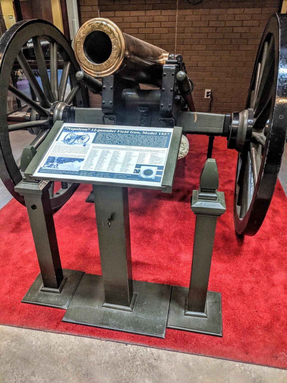 DOBBINS AIR FORCE BASE - museum  | Photo 1 of 6 | Address: 1000 Halsey Ave, Marietta, GA 30062, USA | Phone: (678) 569-6060