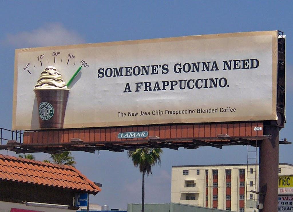 Starbucks - cafe  | Photo 8 of 10 | Address: 7010 Gall Blvd, Zephyrhills, FL 33541, USA | Phone: (813) 469-2754