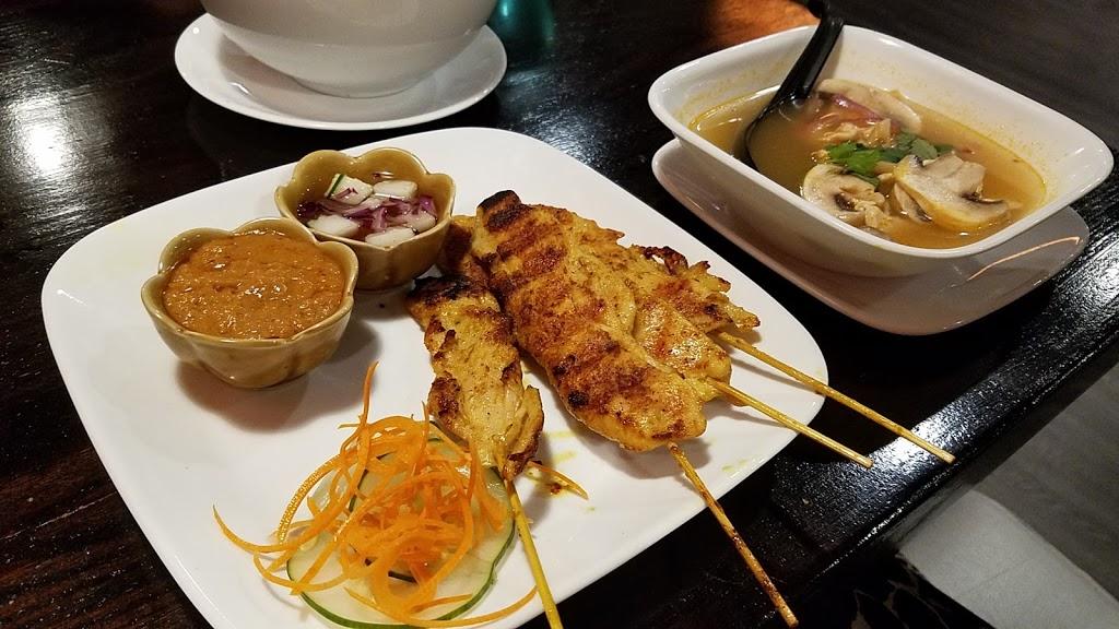 avor Thai - restaurant  | Photo 10 of 10 | Address: 900 Commonwealth Dr, Cranberry Twp, PA 16066, USA | Phone: (724) 591-5344