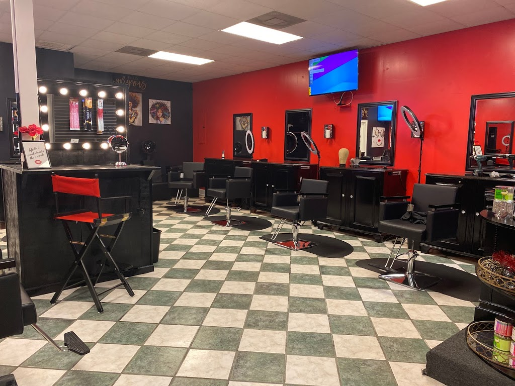 DAK HOUSE OF ELEGANCE - hair care    Photo 1 of 8   Address: 4952 Bullard Ave ste c, New Orleans, LA 70128, USA   Phone: (504) 354-9873