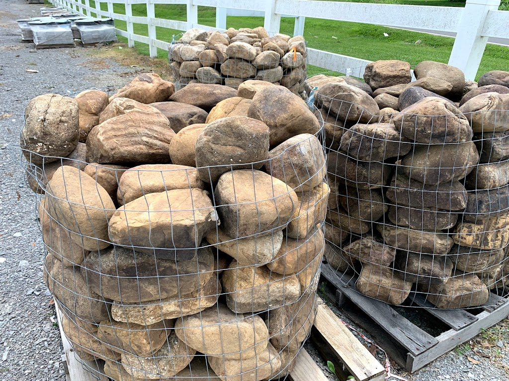 SiteOne Landscape Supply - store  | Photo 4 of 10 | Address: 9216 Franklin Rd, Murfreesboro, TN 37128, USA | Phone: (615) 907-5700