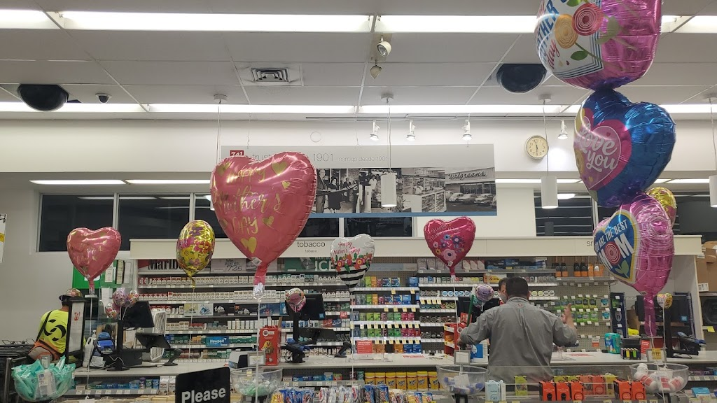 Walgreens Pharmacy - pharmacy  | Photo 2 of 5 | Address: 17534 Collins Ave, Sunny Isles Beach, FL 33160, USA | Phone: (305) 935-5578