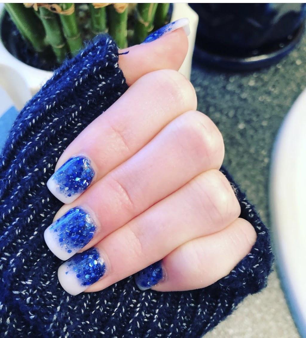USA Nails And Spa - hair care  | Photo 7 of 10 | Address: 4923 96th St E, Palmetto, FL 34221, USA | Phone: (941) 722-0121