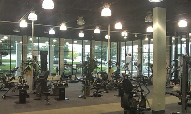 Health and Fitness Equipment Centers - store  | Photo 9 of 10 | Address: 35665 Curtis Blvd, Eastlake, OH 44095, USA | Phone: (440) 946-0839