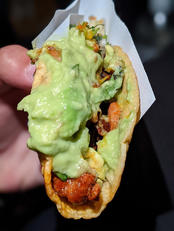 Taqueria El Poblano Estilo Tijuana - restaurant  | Photo 3 of 10 | Address: 4253 E Compton Blvd, Compton, CA 90221, USA | Phone: (424) 785-5297