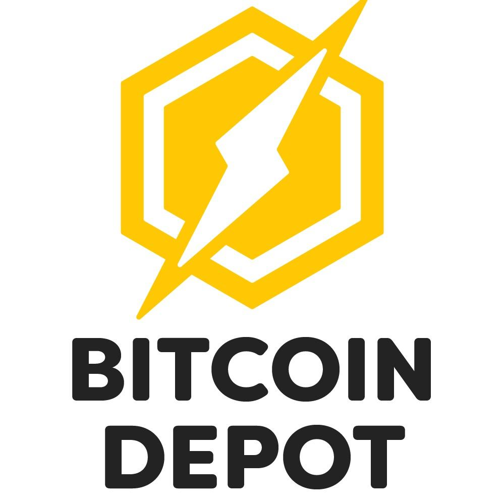 Bitcoin Depot ATM - atm  | Photo 2 of 2 | Address: 9409 Glenwood Ave, Raleigh, NC 27617, USA | Phone: (678) 435-9604