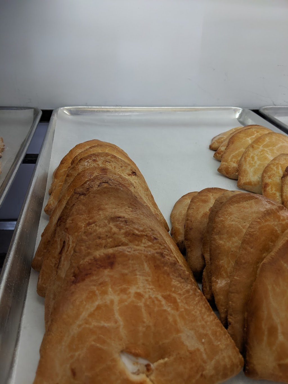 San Antonio Bakery - bakery  | Photo 3 of 9 | Address: 11623 Cherry Ave # 7, Fontana, CA 92337, USA | Phone: (909) 356-6880