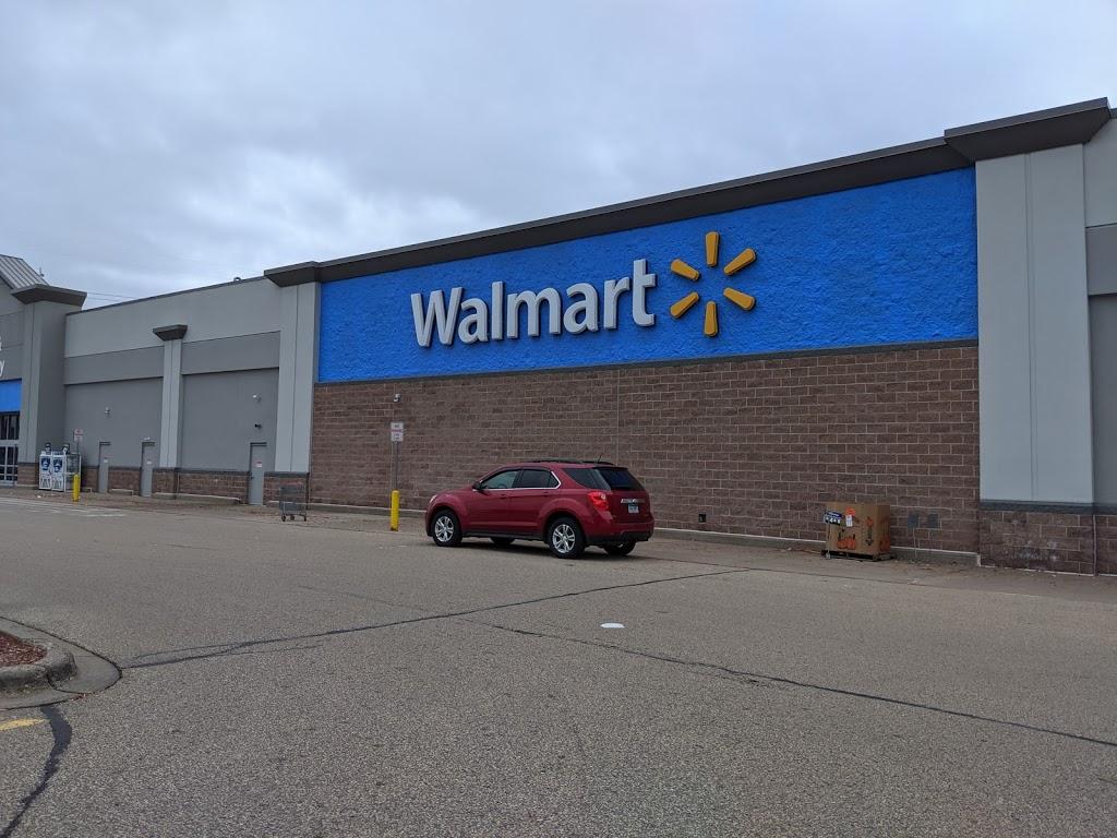 Walmart Pharmacy - pharmacy  | Photo 1 of 10 | Address: 8101 Old Carriage Ct, Shakopee, MN 55379, USA | Phone: (952) 445-8058