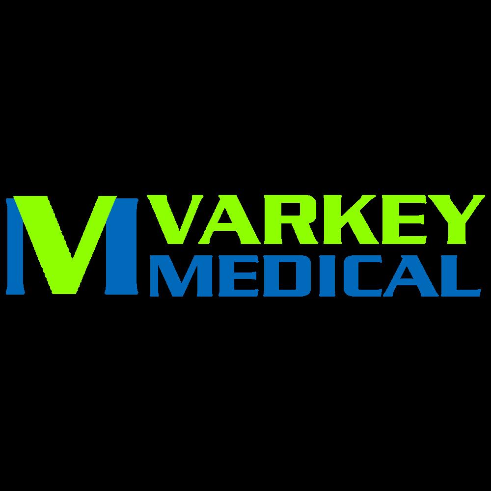 Vigel Varkey, MD - doctor  | Photo 6 of 10 | Address: 7611 Cita Ln #101, New Port Richey, FL 34653, USA | Phone: (727) 376-9400