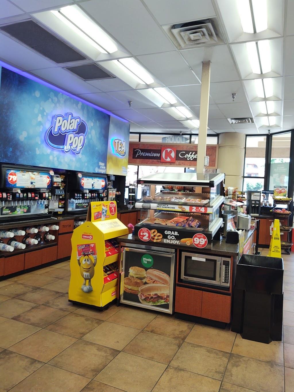 Circle K - convenience store    Photo 4 of 10   Address: 4304 E Cactus Rd, Phoenix, AZ 85032, USA   Phone: (602) 494-1519