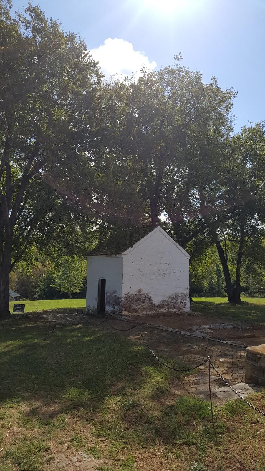 Carnton - cemetery    Photo 7 of 10   Address: 1345 Eastern Flank Cir, Franklin, TN 37064, USA   Phone: (615) 794-0903