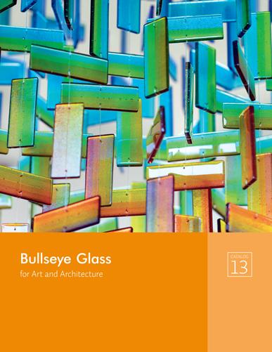 Contempo Art Glass Gallery - art gallery  | Photo 10 of 10 | Address: 1101 S Bowen Rd, Arlington, TX 76013, USA | Phone: (817) 673-2949