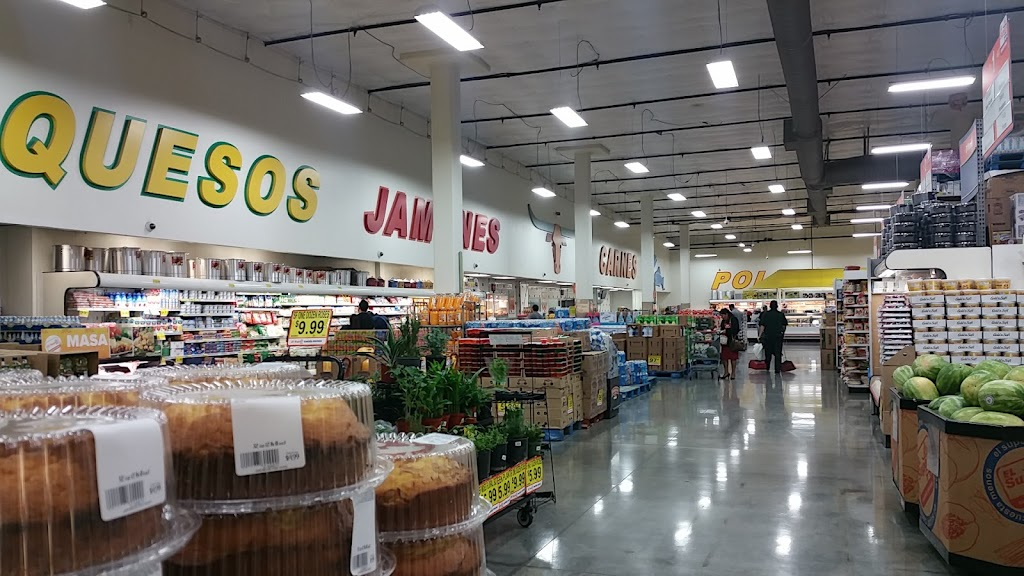 El Super - store    Photo 9 of 10   Address: 7000 Alameda St, Huntington Park, CA 90255, USA   Phone: (323) 983-7777