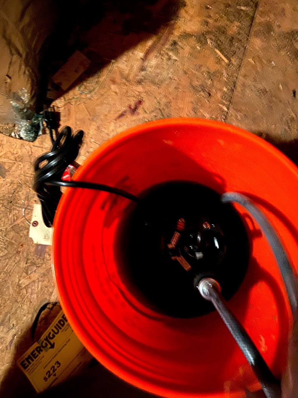 Dons Plumbing Repair And Drain Cleaning - plumber    Photo 8 of 10   Address: 1872 Saville Garden Ct, Virginia Beach, VA 23453, USA   Phone: (757) 309-0001