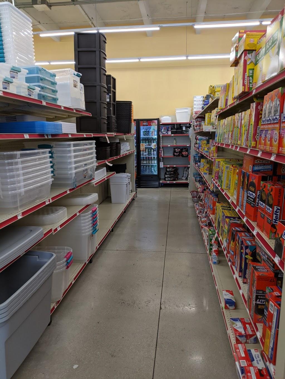 Family Dollar - supermarket  | Photo 10 of 10 | Address: 1700 NW 183rd St, Miami Gardens, FL 33056, USA | Phone: (305) 914-1233