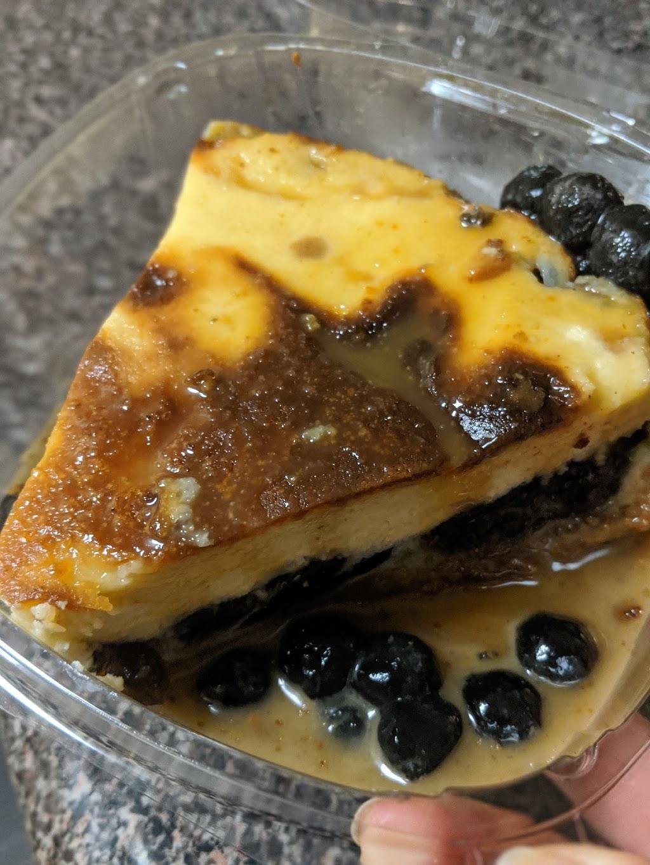 B Sweet Dessert Bar - bakery  | Photo 8 of 10 | Address: 2005 Sawtelle Blvd, Los Angeles, CA 90025, USA | Phone: (310) 963-9769