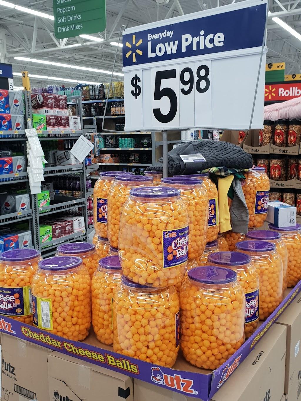 Walmart Neighborhood Market - supermarket    Photo 9 of 10   Address: 5625 Calloway Dr, Bakersfield, CA 93312, USA   Phone: (661) 368-7065