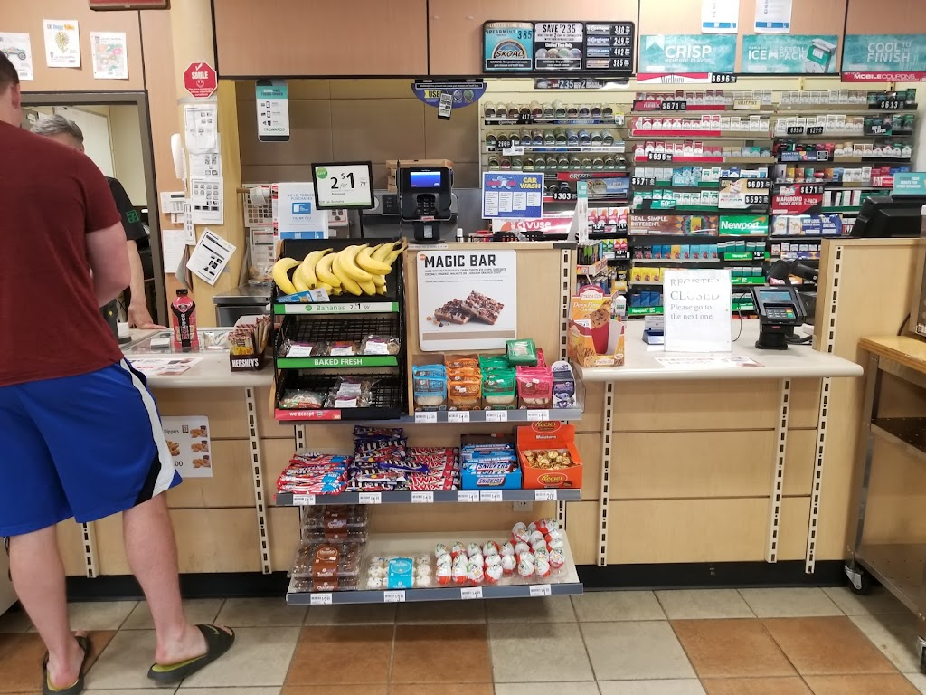 7-Eleven - Closed - convenience store  | Photo 6 of 10 | Address: 30812 Detroit Rd, Westlake, OH 44145, USA | Phone: (440) 617-9252