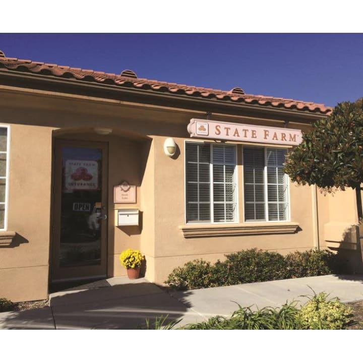 James Cassady - State Farm Insurance Agent - insurance agency  | Photo 3 of 9 | Address: 9560 Cuyamaca St #104a, Santee, CA 92071, USA | Phone: (619) 449-7707