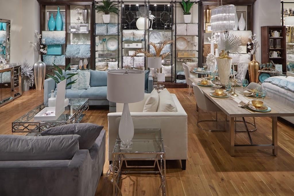Z Gallerie SanTan Village - furniture store    Photo 6 of 10   Address: 2224 E Williams Field Rd #116, Gilbert, AZ 85295, USA   Phone: (480) 633-7770