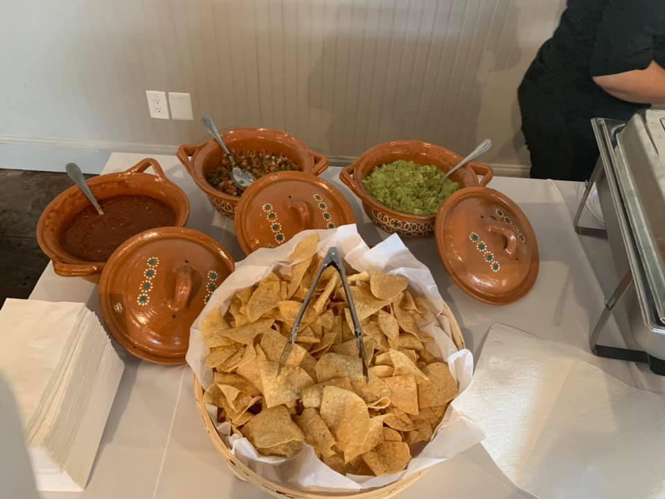 Alexanders Mexican Cuisine - restaurant    Photo 7 of 10   Address: 1055 Regal Row, Dallas, TX 75247, USA   Phone: (469) 466-8160
