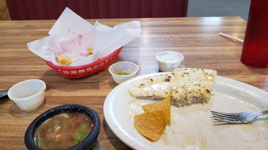 El Rio Grande Restaurant - restaurant    Photo 8 of 10   Address: 4035 Jonesboro Rd, Forest Park, GA 30297, USA   Phone: (404) 361-3543