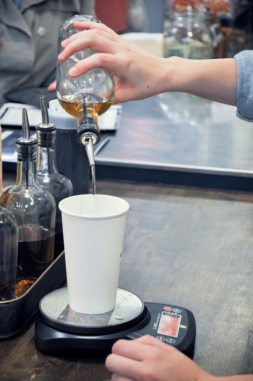 Cafe 242 - cafe    Photo 9 of 10   Address: 115 Jeffrey Wilson Dr, Odenville, AL 35120, USA   Phone: (205) 629-1134