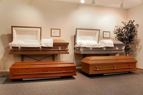 Best Funeral Services West Valley Chapel - funeral home    Photo 9 of 10   Address: 9380 W Peoria Ave, Peoria, AZ 85345, USA   Phone: (623) 486-1955