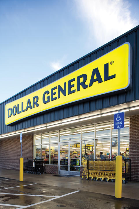 Dollar General - convenience store    Photo 1 of 10   Address: 5611 Riverdale Rd Ste F, College Park, GA 30349, USA   Phone: (470) 571-1693