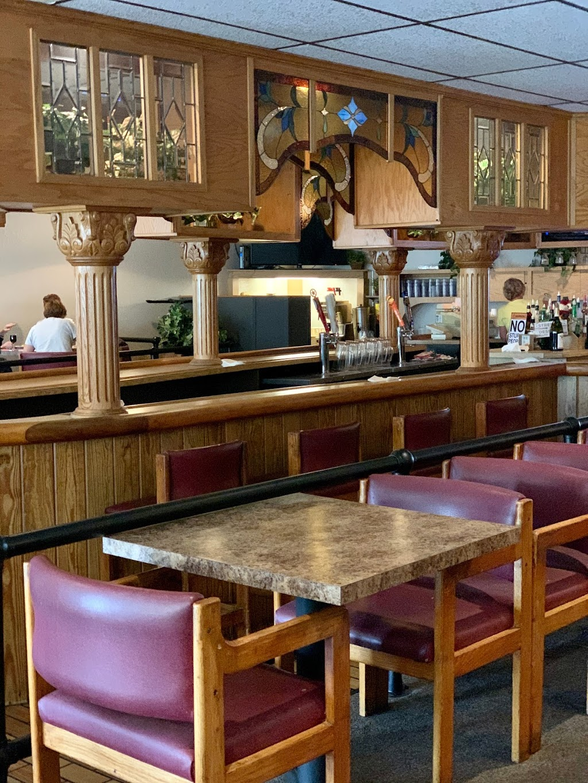 Harolds - restaurant    Photo 1 of 10   Address: 4445 Virginia Beach Blvd, Virginia Beach, VA 23462, USA   Phone: (757) 499-1378
