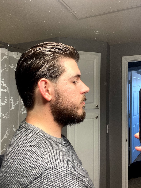 Eastlake Barber shop - hair care  | Photo 7 of 7 | Address: 2221 Lake Ave, Eastlake, CO 80614, USA | Phone: (303) 452-1641