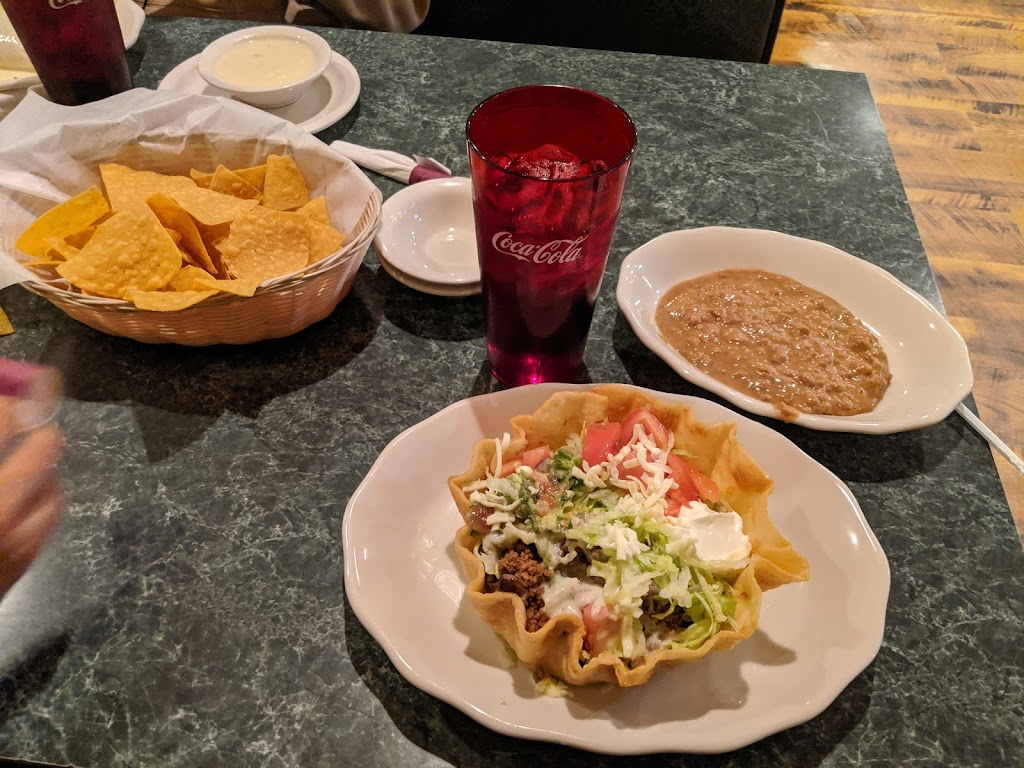 Mi Casa - restaurant    Photo 5 of 10   Address: 278 N Talbert Blvd #4143, Lexington, NC 27292, USA   Phone: (336) 224-2412