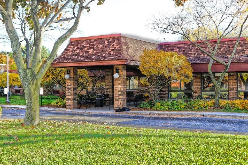 Arbor Inn - health    Photo 1 of 5   Address: 14030 E 14 Mile Rd, Warren, MI 48088, USA   Phone: (586) 296-3260
